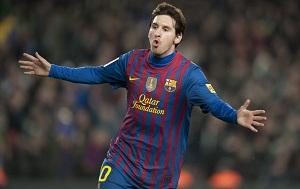 Pięć najważniejszych rzeczy dla Barçy w tym sezonie