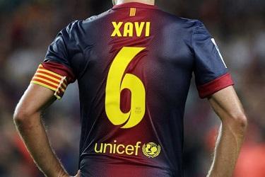 15 na 15: FC Barcelona 2-0 Granada