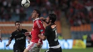 Benfica remisuje z Académicą