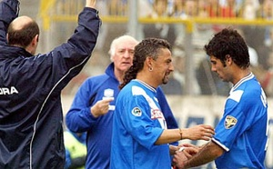 Pep będzie trenerem w Mediolanie