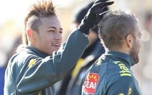 Barça ma zaplanowaną strategię na Neymara