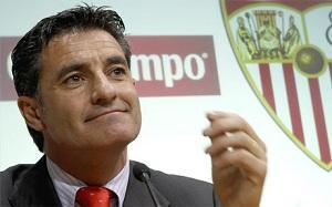 Michel: Aby wygrać z Barçą trzeba dać więcej niż przed Madrytem