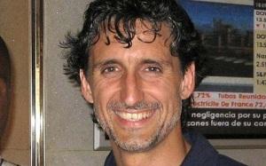 Pablo Alfaro: Kontuzje nie są problemem Barçy