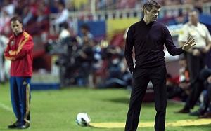 Tito wyrównał rekord najlepszego startu w lidze