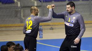 Liga Mistrzów piłkarzy ręcznych startuje w czwartek