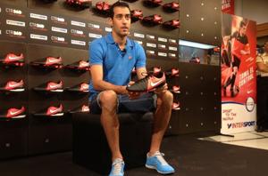 Wywiad z Sergio Busquetsem dla Mundo Deportivo