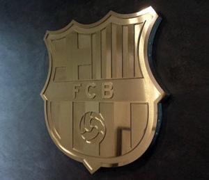 Oficjalne oświadczenie FC Barcelony w sprawie Gilada Shalita
