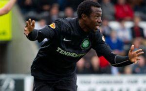 Celtic pewnie zwycięża