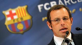 FC Barcelona okazuje wsparcie dla osób dotkniętych przez huragan Sandy
