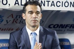Luis Garcia: Dla dobra ligi, mam nadzieję, że Barça nie wygra