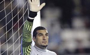 Betis chce Pinto