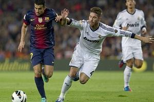 Pedro: Messi zawsze robi różnicę