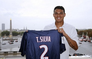 Tito Vilanova chciał kolejnego środkowego obrońcy