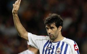 Deportivo cztery lata bez wygranej z Barçą