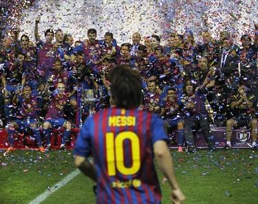Z Deportivo Alavés w 1/16 finału Copa del Rey