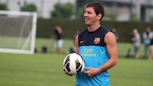 Tito ma już wszystkich dostępnych piłkarzy