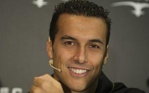 Pedro: Musimy szybciej strzelać gole