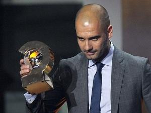10 kandydatów do Nagrody Najlepszego Trenera