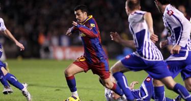 Wracamy na Riazor: Zapowiedź meczu Deportivo – Barça