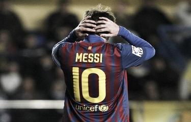 Czy w tym sezonie Messi pobije kolejne rekordy?