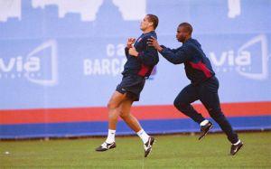 Okunowo: Chcę wrócić do Hiszpanii i grać w piłkę