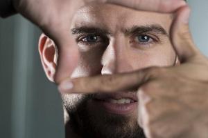 Piqué: Jestem bezwarunkowym fanem Leo