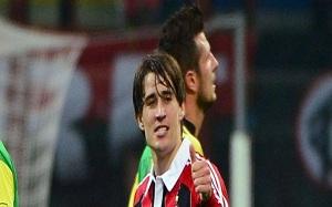 Milan powinien zapłacić za Bojana 15 milionów euro