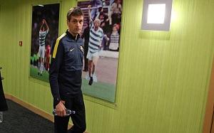 Vilanova: Mecz z Celtikiem najważniejszym w tej części sezonu