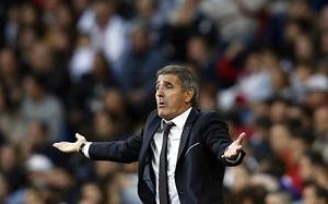 Celta zagra z Barçą bez kluczowych piłkarzy
