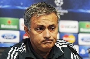 Barça nie zamierza odpowiadać na prowokację Mourinho