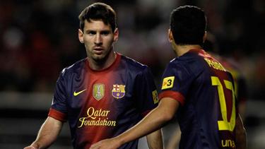Zapowiedź meczu FC Barcelona – Celta Vigo