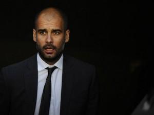 Guardiola w styczniu podejmie decyzję