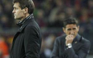 Jiménez: Ten mecz wygrałaby każdy, mając Messiego