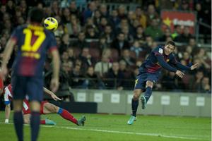 PSG zainteresowane Adriano