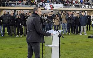 Iniesta: Villa jest kluczowym zawodnikiem