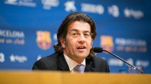 Toni Freixa: Xavi, Messi i Puyol są częścią najlepszej Barçy w historii