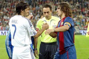 Zespoły Madrytu i Katalonii mogą zagrać w maju