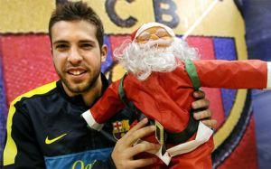 Alba: Chcemy wygrać wszystkie trofea