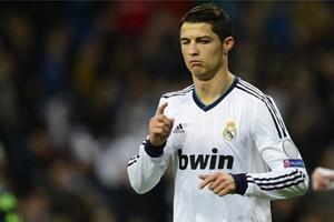 Denilson: Crisiano Ronaldo brakuje pokory