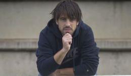 Beñat: Xavi jest tym, który tworzy grę Barcelony
