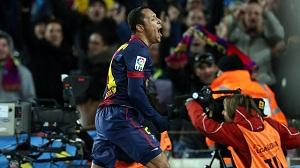 Adriano: To jest prawdopodobnie mój najlepszy sezon