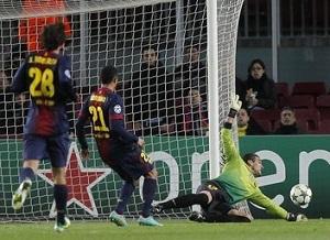 Pinto: Jestem szczęśliwy, że mogłem zagrać