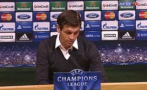 Tito: Nie zmieniłbym swojej decyzji