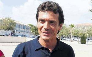 Amor: Tito zna dobrze Deulofeu
