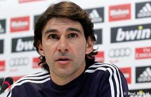Karanka odpowiada na słowa Casillasa