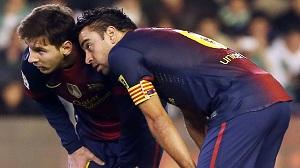 Córdoba – FC Barcelona: Czy wiesz, że…