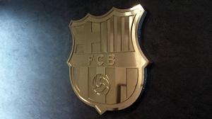 Komunikat oficjalny FC Barcelony