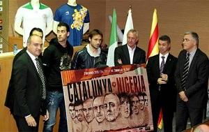 Cruyff powołał 10 piłkarzy Barçy