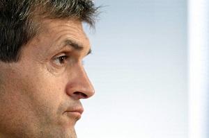 Tito Vilanova opuścił OIOM