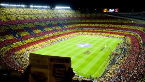 Barça w obronie katalońskiego: oficjalny komunikat